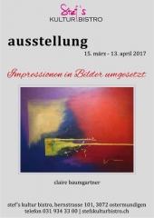 claire baumgartner