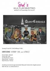 quintessence2