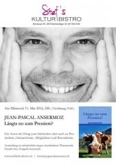Jean-Pascal Ansermoz