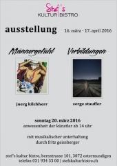 kilchherr_stauffer