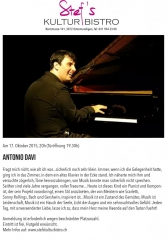 Antonio Davi