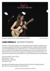Liviana Sommavilla