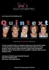 quintext