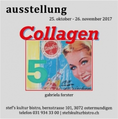 Forster VS - Stefs Kulturbistro Ostermundigen