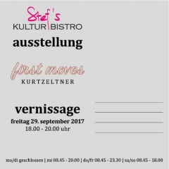 Kurtzeltner2 - Stefs Kulturbistro Ostermundigen
