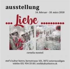 Monteil_VS - Stefs Kulturbistro Ostermundigen