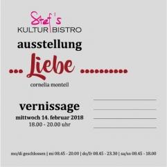Monteil_RS - Stefs Kulturbistro Ostermundigen