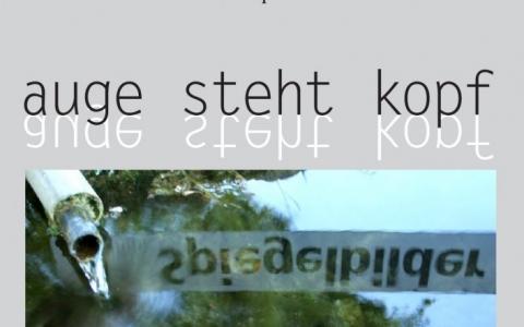 Schlosser_Plakat - Stefs Kulturbistro Ostermundigen