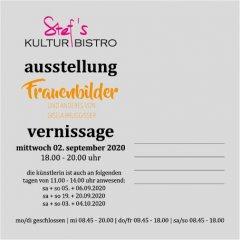 Bruggisser - Stefs Kulturbistro Ostermundigen
