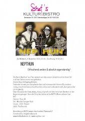Nepthun - Stefs Kulturbistro Ostermundigen
