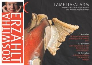 Lametta-Alarm2