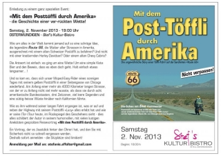 amerika_event_route66