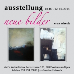 Erna Schenk