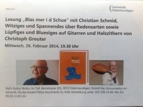 blas_mer_id_schue_flyer