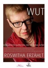 roswitha erzählt